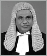 2012-Hon. Sarath Palitha Fernando P.C.