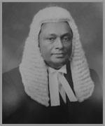 1975-Hon. Shiva Pasupati P.C.