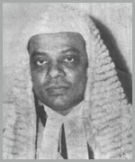 1972-Hon. Victor Tennekoon Q.C.