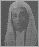 1966-Hon. Abdul Caffoor Mohamad Ameer Q.C.