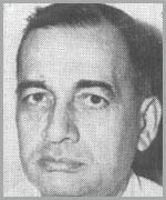 1957-Hon. Douglas St. Clive Budd Jansze Q.C.