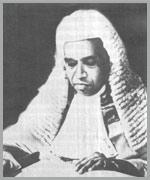 1951-Hon. Hema Henry Basnayake Q.C.