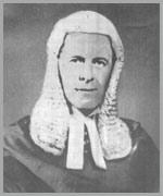 1947-Hon. Edward Percival Rose K.C.