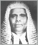 1946-Hon. Chellappah Nagalingam K.C.