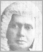 1942-Hon. Manikku Wadumestri Hendrick de Silva K.C.