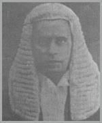 1936-Hon. John William Ronald Illangakoon K.C.