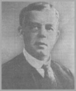 1918-Hon. Sir Henry Cowper Gollen K.C.