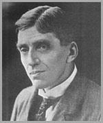 1911-Hon. Anton Bertram K.C