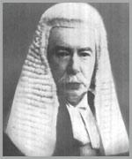 1902-Hon. Alfred George Lascelles K.C.
