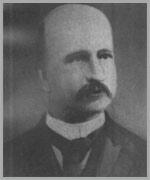 1892-Hon. Charles Peter Layard