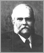1892-Hon. Charles Samuel Grenier