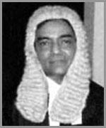 2008-Hon. Peter Mohan Maithri Pieris P.C.