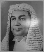 1999-Hon. Kandapper Chinniah Kamalasabayson P.C.
