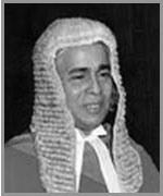 1996-Hon. Sarath Nanda Silva P.C