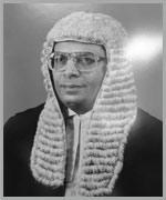 1995-Hon. Mohamed Shibly Aziz P.C.