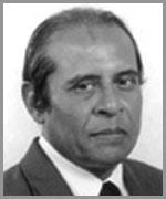 1992-Hon. Tilak Janaka Marapana P.C.