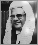 1988-Hon. Pandikoralalage Sunil Chandra De Silva P.C.